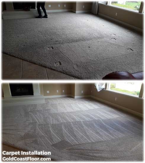 carpet-installation-sacramento-ca---natomas-carpet-installer-gold-coast-flooring.jpg